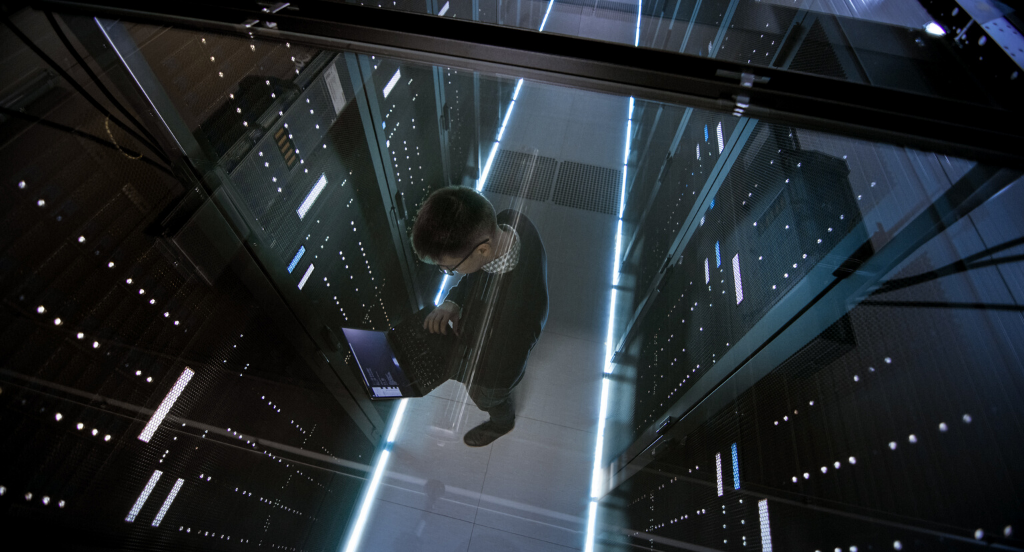 5 Key Considerations When Developing Your Data Backup and Disaster Recovery Plan