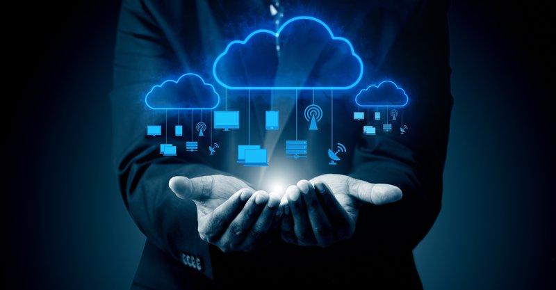 Cloud-technology 2