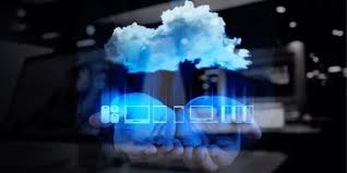 cloud hosting 600 x 300