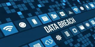data security breach 600 x 300