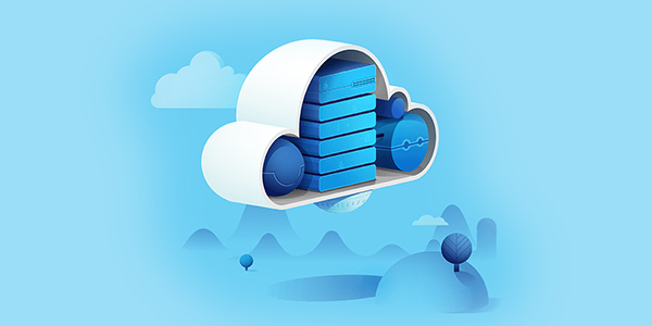 private cloud 600 x 300
